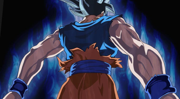 Imagen de Ya disponible en castellano el capítulo 66 del manga de Dragon Ball Super