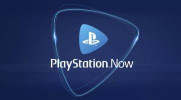 Imagen de PS Now en oferta para alcanzar el mejor precio de su historia