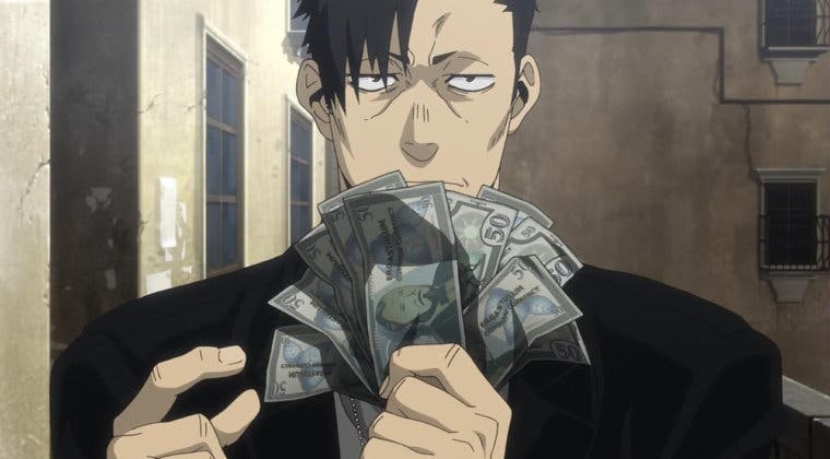 Imagen de La industria del anime creció un 15% durante 2019