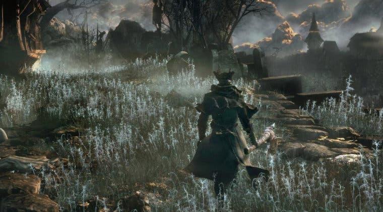 Imagen de Desmienten que Bloodborne Remastered vaya a anunciarse para PC