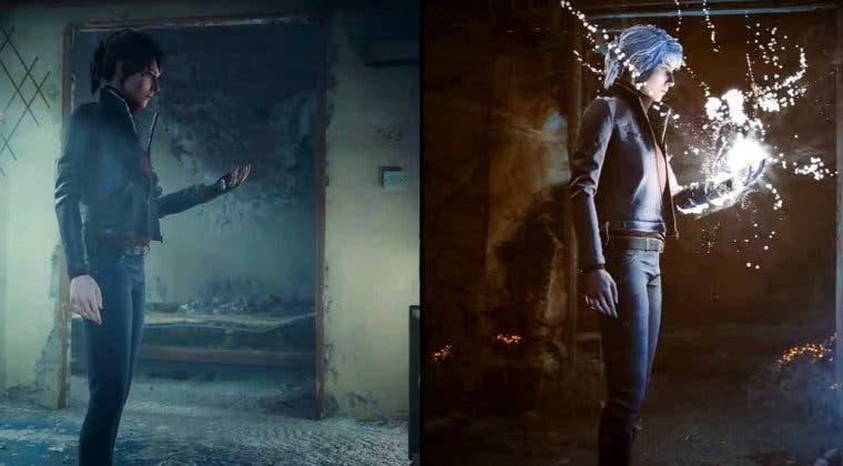 Imagen de The Medium revela su duración; el gameplay dual será circunstancial