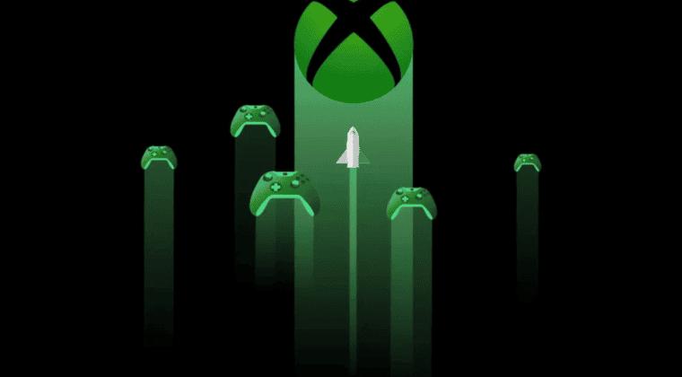 Imagen de Xbox tendrá su propia aplicación oficial en televisión