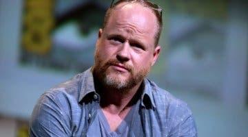 Imagen de Joss Whedon deja su serie para HBO y Ray Fisher cree que es culpa de Liga de la Justicia