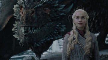 Imagen de Juego de Tronos: Emilia Clarke improvisó un discurso en valyrio de la temporada 5
