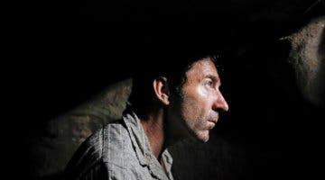 Imagen de La trinchera infinita se queda fuera de los Oscar, aunque Pedro Almodóvar cuela su cortometraje