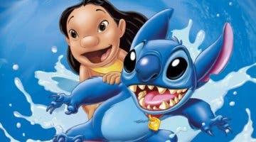 Imagen de Disney encuentra director para el 'remake' en acción real de Lilo y Stitch