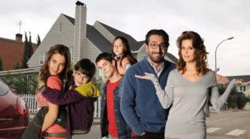 Imagen de Atresmedia prepara el regreso de Los Protegidos: primeros detalles de la nueva temporada