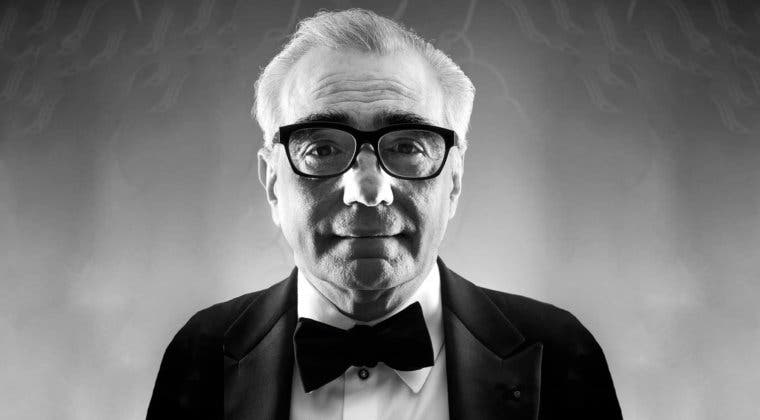Imagen de Las 5 mejores películas de Martin Scorsese, un genio deprimido