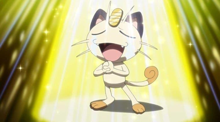Imagen de Funko POP de Pokémon: Así son las figuras de Meowth y Psyduck