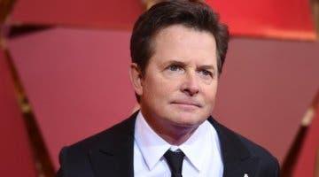 Imagen de La dura confesión de Michael J. Fox sobre sus problemas para trabajar por el parkinson