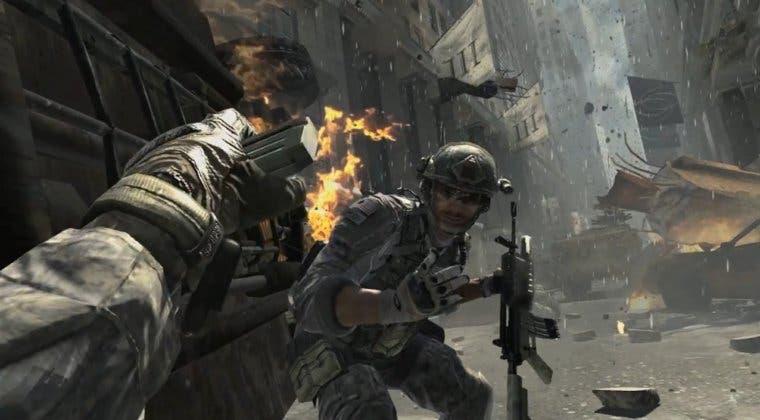 Imagen de Call of Duty: Modern Warfare 3 Remastered ya estaría en desarrollo, según fuentes; fecha de lanzamiento y más