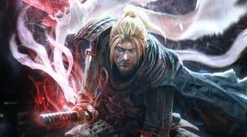 Imagen de Team Ninja anuncia The Nioh Collection para PS5; llegará en febrero