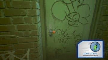 Imagen de Observer: System Redux presenta un vídeo centrado en la tecnología háptica del DualSense de PS5
