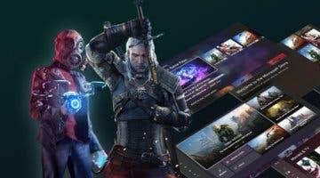 Imagen de Microsoft Store lanza ofertas en numerosos videojuegos de Xbox One y Series X|S con motivo del Black Friday