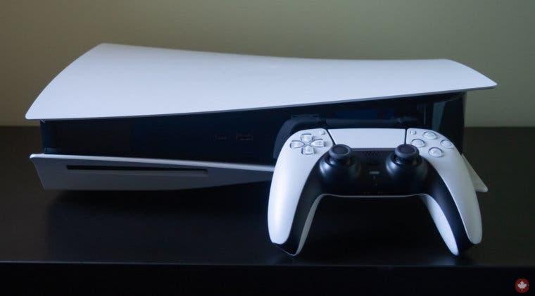 """Imagen de """"Absolutamente todo se ha vendido"""", asegura el presidente de Sony sobre PlayStation 5"""