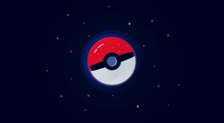"""Imagen de Pokémon GO presenta una gran evolución bajo el lema """"GO Beyond"""""""