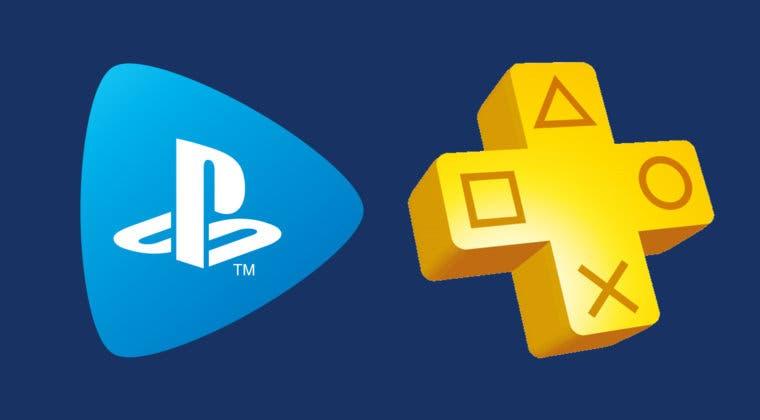 Imagen de PS Plus y PS Now recibirán novedades 'interesantes' en el futuro, según la propia PlayStation