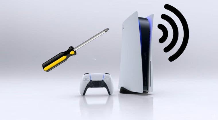 Imagen de ¿Tu PS5 hace un extraño ruido? Este puede ser el motivo y su solución