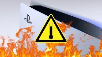 Imagen de Este es el problema que PS5 podría sufrir a largo plazo