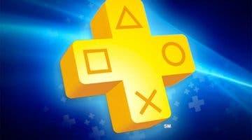 Imagen de Disfruta de un fin de semana de PS Plus gratis en PS5 y PS4