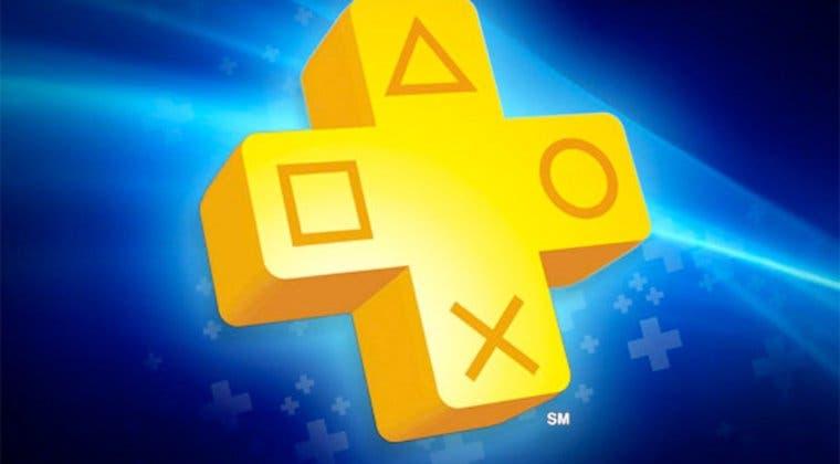 Imagen de Ya disponibles para descargar los juegos de PS Plus de mayo 2021