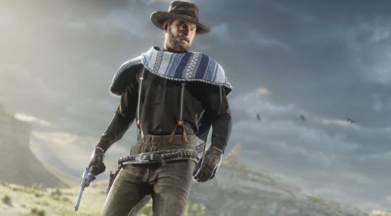 Imagen de El vídeo que demuestra por qué Red Dead Redemption 2 es un juego tan especial