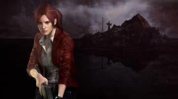 Imagen de El filtrado Resident Evil Outrage corresponde a Revelations 3, según un conocido insider