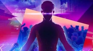 Imagen de ¿GTA Online con conciertos al estilo de Fortnite? Lil Nas X apoya la posibilidad