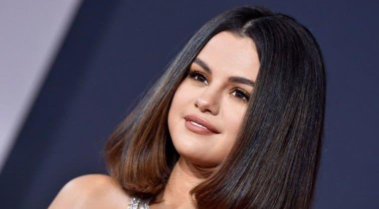 Imagen de Polémica por este chiste de Salvados por la Campana sobre Selena Gómez