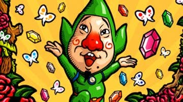 Imagen de Ordenamos de peor a mejor los spin-off de The Legend of Zelda
