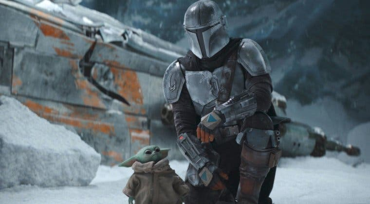 Imagen de Crítica de The Mandalorian 2x02: Un episodio de emociones vacías... y mucho Baby Yoda