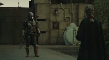 Imagen de Crítica de The Mandalorian 2x05: El homenaje que Ahsoka Tano merecía