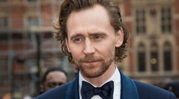 Imagen de Star Wars: Así de curioso luciría Tom Hiddleston como la versión joven de Palpatine