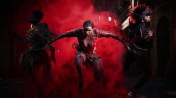 Imagen de La saga Vampire: The Masquerade recibirá un juego battle royale