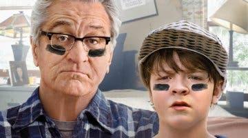 Imagen de En Guerra con mi Abuelo ya tiene nueva fecha de estreno en España