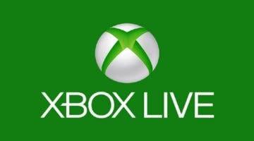 Imagen de Los correos electrónicos de los usuarios de Xbox Live podían filtrarse por un bug