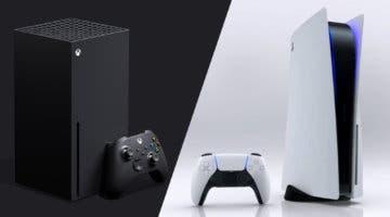 Imagen de Usuarios reportan 'crasheos' en PS5 y Xbox Series X S; así es como puedes evitarlos