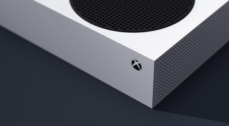 Imagen de Xbox habría anunciado solamente un tercio de todos sus juegos en desarrollo
