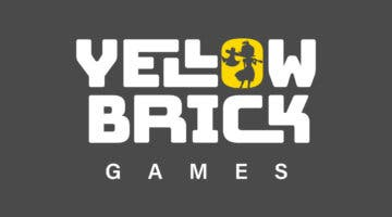 Imagen de Yellow Brick Games es el nuevo estudio formado por veteranos de Ubisoft, BioWare y más