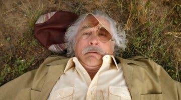 Imagen de La Última Gran Estafa retrasa su fecha de estreno en España