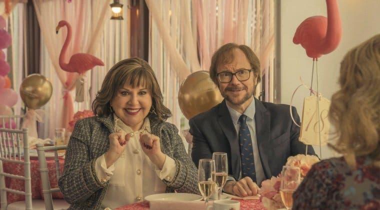 Imagen de Estas han sido las 10 películas españolas más taquilleras de 2020