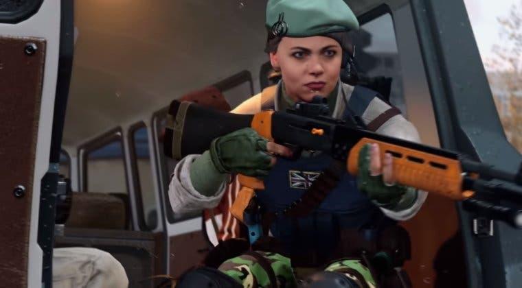 Imagen de CoD: Black Ops Cold War y Warzone Temporada 1: todas las recompensas del pase de batalla
