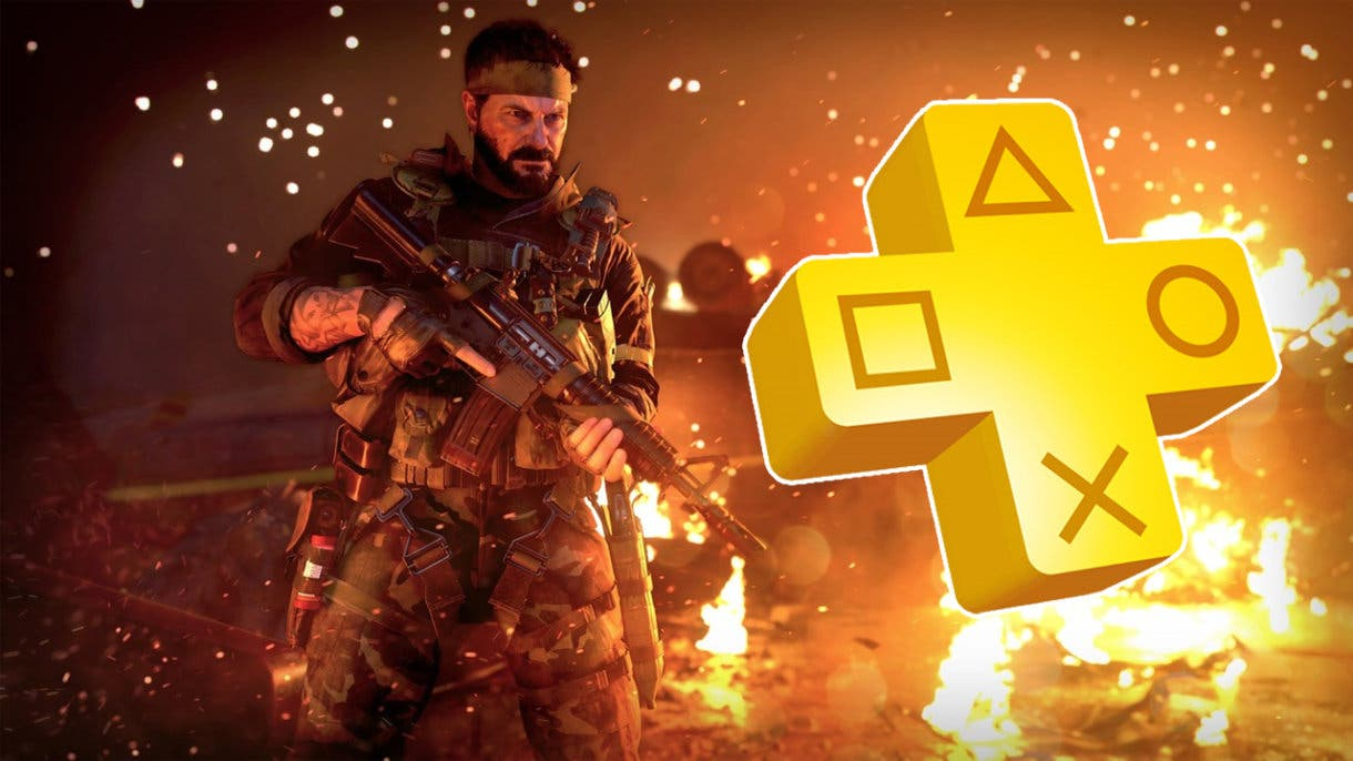black ops cold war warzone ps plus