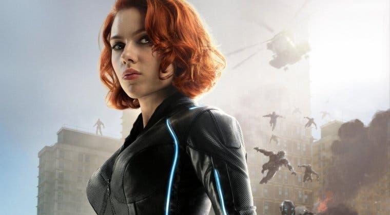 Imagen de Disney no seguirá el ejemplo de Warner Bros, Viuda Negra se estrenará solo en cines