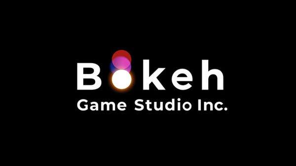 bokeh game studio 12 02 20