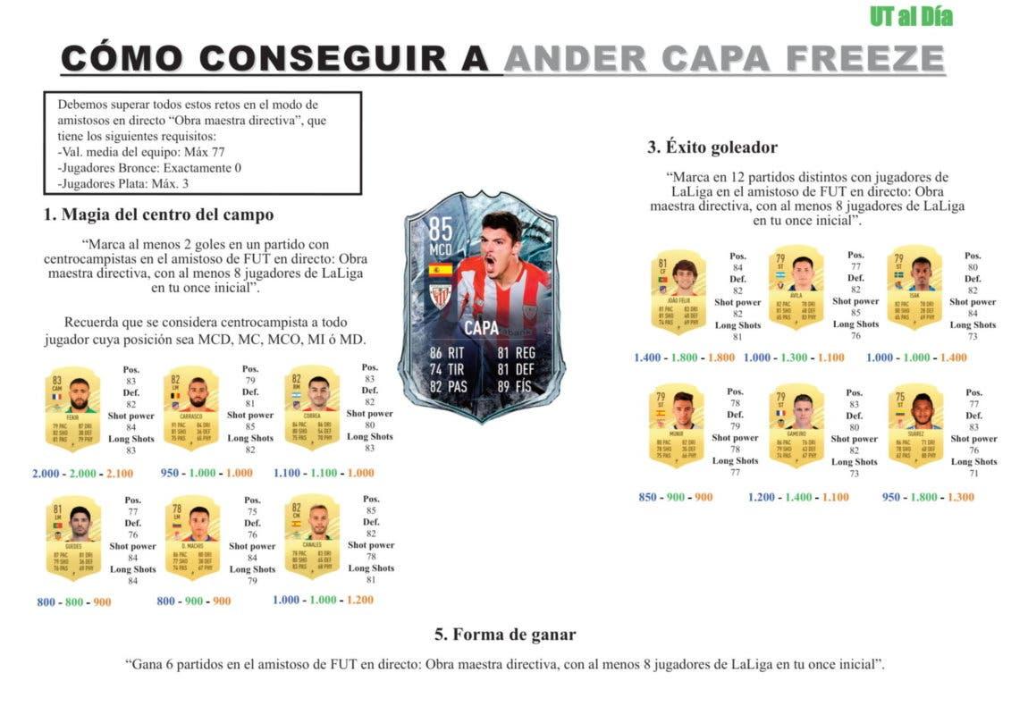 capa freeze guia 1