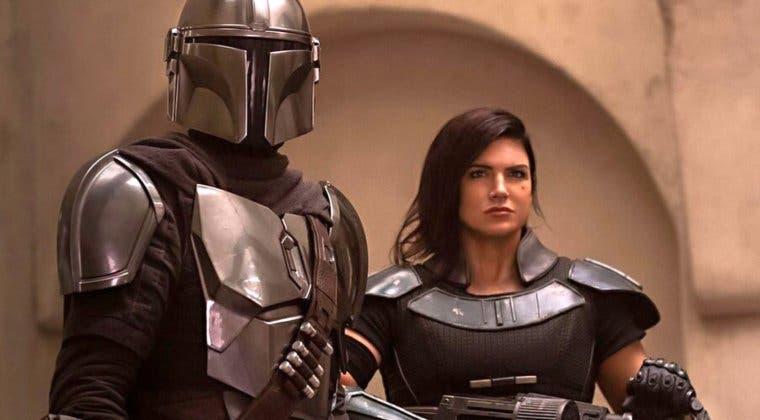Imagen de The Mandalorian tendrá una nueva serie spin-off, Rangers of the New Republic