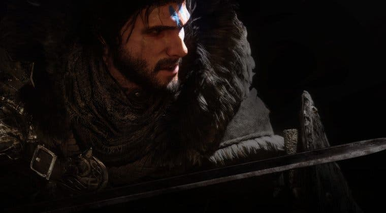 Imagen de Crimson Desert, la precuela de Black Desert, presentará su primer gameplay en The Game Awards 2020