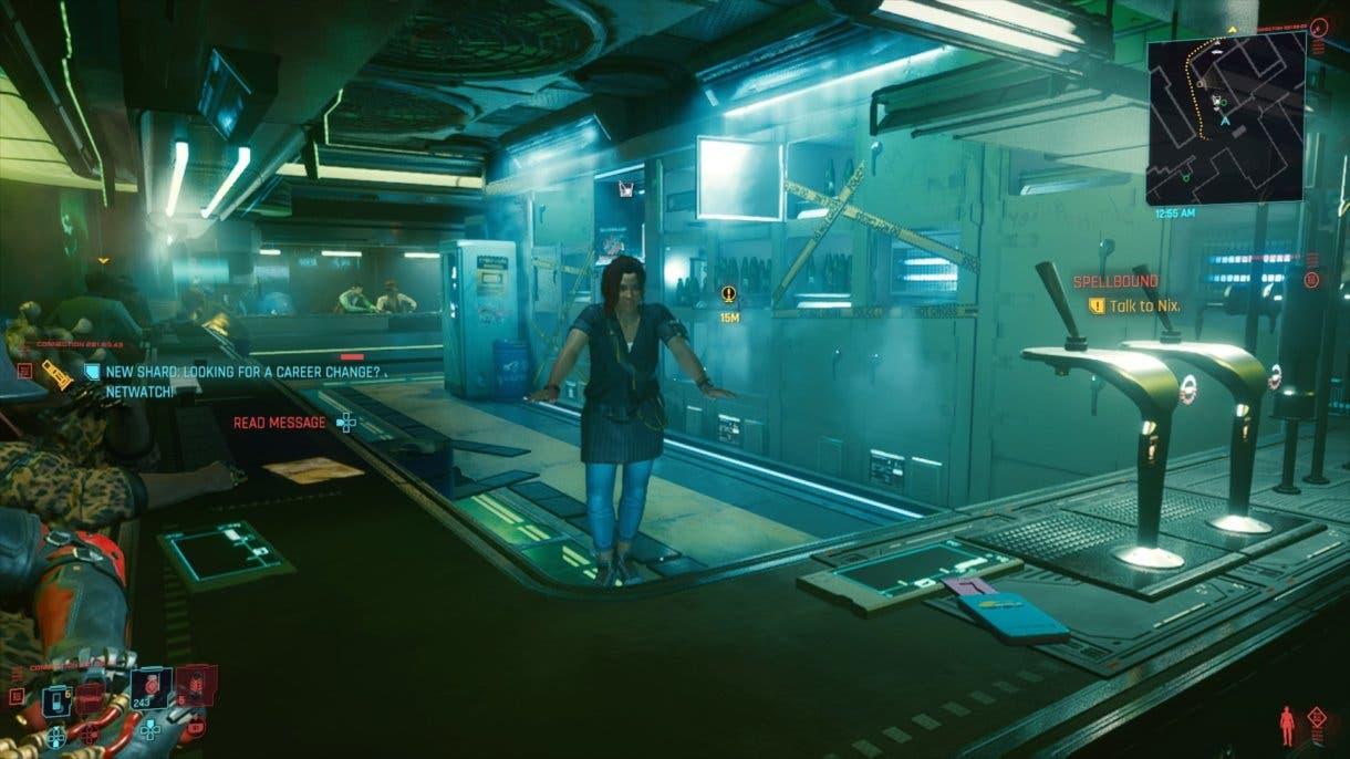 cyberpunk 2077 20201215142904