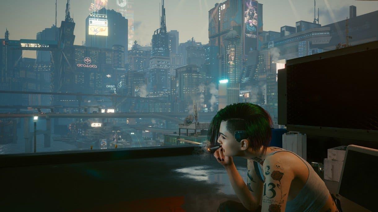 cyberpunk 2077 analisis 7